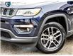 2018 Jeep Compass North (Stk: 214047A) in Toronto - Image 2 of 24