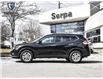 2016 Nissan Rogue SV (Stk: SE1132) in Toronto - Image 5 of 26
