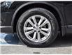 2016 Nissan Rogue SV (Stk: SE1132) in Toronto - Image 6 of 26
