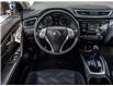 2016 Nissan Rogue SV (Stk: SE1132) in Toronto - Image 20 of 26