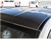 2020 BMW M4 Base (Stk: P9323) in Toronto - Image 10 of 11