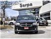 2020 Dodge Grand Caravan Premium Plus (Stk: 217002A) in Toronto - Image 2 of 30
