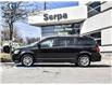 2020 Dodge Grand Caravan Premium Plus (Stk: 217002A) in Toronto - Image 3 of 30