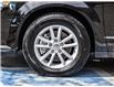 2020 Dodge Grand Caravan Premium Plus (Stk: 217002A) in Toronto - Image 6 of 30