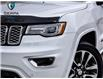 2018 Jeep Grand Cherokee Overland (Stk: 214078A) in Toronto - Image 2 of 30