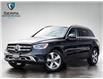 2020 Mercedes-Benz GLC 300 Base (Stk: P9266) in Toronto - Image 1 of 29