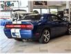 2011 Dodge Challenger SRT8 (Stk: 9030A) in Toronto - Image 5 of 24