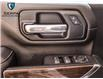 2020 GMC Sierra 2500HD SLE (Stk: P9341) in Toronto - Image 12 of 29