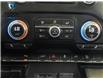 2020 GMC Sierra 2500HD SLE (Stk: P9341) in Toronto - Image 22 of 29