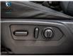 2020 GMC Sierra 2500HD SLE (Stk: P9341) in Toronto - Image 25 of 29