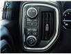 2020 GMC Sierra 2500HD SLE (Stk: P9341) in Toronto - Image 26 of 29