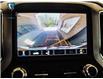 2020 GMC Sierra 2500HD SLE (Stk: P9341) in Toronto - Image 28 of 29