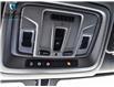 2020 GMC Sierra 2500HD SLE (Stk: P9341) in Toronto - Image 29 of 29