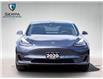 2020 Tesla Model 3 Performance (Stk: SE0003) in Toronto - Image 2 of 30
