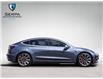 2020 Tesla Model 3 Performance (Stk: SE0003) in Toronto - Image 3 of 30