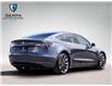 2020 Tesla Model 3 Performance (Stk: SE0003) in Toronto - Image 4 of 30