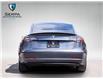2020 Tesla Model 3 Performance (Stk: SE0003) in Toronto - Image 5 of 30