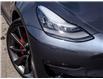 2020 Tesla Model 3 Performance (Stk: SE0003) in Toronto - Image 6 of 30