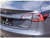 2020 Tesla Model 3 Performance (Stk: SE0003) in Toronto - Image 7 of 30