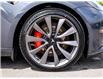 2020 Tesla Model 3 Performance (Stk: SE0003) in Toronto - Image 8 of 30