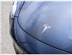 2020 Tesla Model 3 Performance (Stk: SE0003) in Toronto - Image 9 of 30