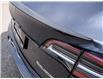 2020 Tesla Model 3 Performance (Stk: SE0003) in Toronto - Image 11 of 30