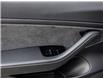 2020 Tesla Model 3 Performance (Stk: SE0003) in Toronto - Image 12 of 30