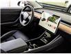 2020 Tesla Model 3 Performance (Stk: SE0003) in Toronto - Image 17 of 30