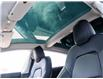 2020 Tesla Model 3 Performance (Stk: SE0003) in Toronto - Image 18 of 30