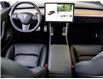 2020 Tesla Model 3 Performance (Stk: SE0003) in Toronto - Image 20 of 30