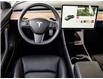 2020 Tesla Model 3 Performance (Stk: SE0003) in Toronto - Image 21 of 30