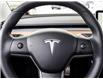 2020 Tesla Model 3 Performance (Stk: SE0003) in Toronto - Image 28 of 30