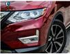 2020 Nissan Rogue SL (Stk: P9343) in Toronto - Image 2 of 28