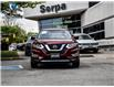 2020 Nissan Rogue SL (Stk: P9343) in Toronto - Image 9 of 28