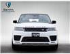 2020 Land Rover Range Rover Sport HSE DYNAMIC (Stk: SE0004) in Toronto - Image 2 of 28