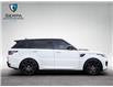 2020 Land Rover Range Rover Sport HSE DYNAMIC (Stk: SE0004) in Toronto - Image 3 of 28