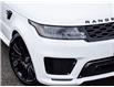 2020 Land Rover Range Rover Sport HSE DYNAMIC (Stk: SE0004) in Toronto - Image 6 of 28