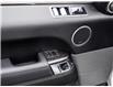 2020 Land Rover Range Rover Sport HSE DYNAMIC (Stk: SE0004) in Toronto - Image 9 of 28