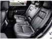 2020 Land Rover Range Rover Sport HSE DYNAMIC (Stk: SE0004) in Toronto - Image 11 of 28