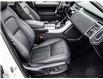 2020 Land Rover Range Rover Sport HSE DYNAMIC (Stk: SE0004) in Toronto - Image 13 of 28