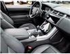 2020 Land Rover Range Rover Sport HSE DYNAMIC (Stk: SE0004) in Toronto - Image 14 of 28