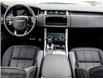 2020 Land Rover Range Rover Sport HSE DYNAMIC (Stk: SE0004) in Toronto - Image 15 of 28