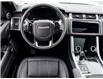 2020 Land Rover Range Rover Sport HSE DYNAMIC (Stk: SE0004) in Toronto - Image 16 of 28
