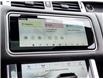 2020 Land Rover Range Rover Sport HSE DYNAMIC (Stk: SE0004) in Toronto - Image 17 of 28