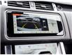 2020 Land Rover Range Rover Sport HSE DYNAMIC (Stk: SE0004) in Toronto - Image 19 of 28