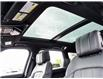 2020 Land Rover Range Rover Sport HSE DYNAMIC (Stk: SE0004) in Toronto - Image 22 of 28