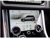2020 Land Rover Range Rover Sport HSE DYNAMIC (Stk: SE0004) in Toronto - Image 23 of 28