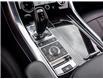 2020 Land Rover Range Rover Sport HSE DYNAMIC (Stk: SE0004) in Toronto - Image 24 of 28