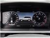2020 Land Rover Range Rover Sport HSE DYNAMIC (Stk: SE0004) in Toronto - Image 25 of 28