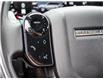 2020 Land Rover Range Rover Sport HSE DYNAMIC (Stk: SE0004) in Toronto - Image 26 of 28